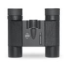 Hawke PC Compact Endurance 8x25 Binoculars with Black Leatherette