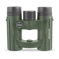 Hawke Premier 10x25 Open Hinge Compact Binoculars