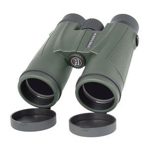 Image of Hawke Premier 10x42 Binoculars - Green