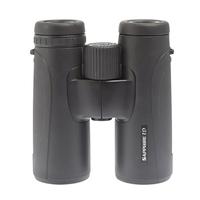 Hawke Sapphire ED 10x42 Binoculars (Top Hinge)