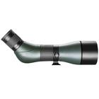Hawke Sapphire ED 20-60x82 Spotting Scope