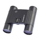 Hawke Sapphire ED Compact 8x25 Binoculars