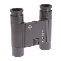 Hawke Sapphire ED Compact 10x25 Binoculars