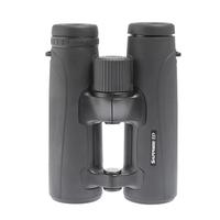 Hawke Sapphire ED 8x43 Binoculars (Open Hinge)