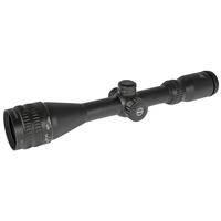 Hawke Sport HD 4-12x50 AO IR Rifle Scope