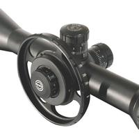 Hawke Large Target Wheel for Sidewinder Rifle Scopes