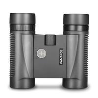 Hawke Vantage 10x25 Binoculars