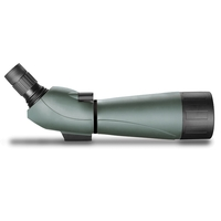 Hawke Vantage 24-72x70 Angled Spotting Scope