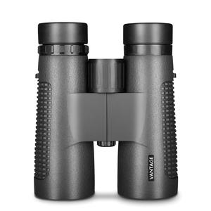 Image of Hawke Vantage 8x42 Binoculars - Grey