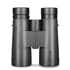 Hawke Vantage 8x42 Binoculars