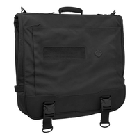 Hazard 4 Class-A Tactical Garment Bag