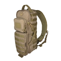 Hazard 4 Evac Plan B - Sling Pack