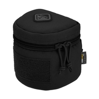 Hazard 4 Jelly Roll - Medium Padded Molle Lens Case