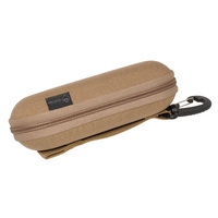 Hazard 4 Mil Pod Sunglasses Hard Case