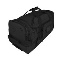 Hazard 4 Shoreleave - Rugged Split-Roller Luggage