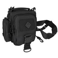 Hazard 4 Tonto Concealed Carry Mini-Messenger Bag
