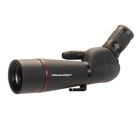 Helios Fieldmaster 15-45X60 ED Dual Speed Spotting Scope
