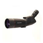 Helios Fieldmaster 20-60x80 ED Dual Speed Spotting Scope