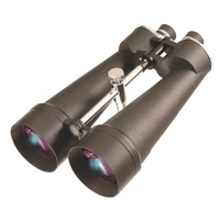 Helios Quantum-3 25x100 IF Observation Binoculars
