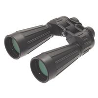 Helios Quantum-4 15x70 CF Observation Binoculars