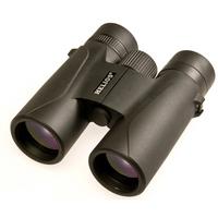 Helios Sirocco II 8x42 Binoculars