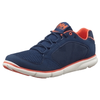 Helly Hansen Ahiga Shoes (Men's)