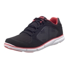 Helly Hansen Ahiga Shoes