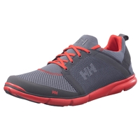 Helly Hansen Alto Shoes (Men's)