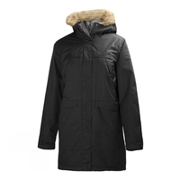 Helly Hansen Coastline Parka (Women's)