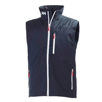 Helly Hansen Crew Vest (Men's)