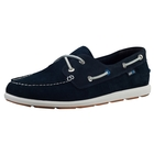 Helly Hansen Danforth 2 Shoe (Men's)