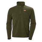 Helly Hansen Daybreaker 1/2 Zip Fleece (Men's)