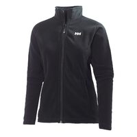 Helly Hansen Daybreaker Fleece Jacket (Women's)