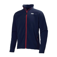 Helly Hansen Daybreaker Fleece Jacket (Men's)