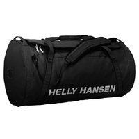 Helly Hansen Duffel Bag 2 - 90L