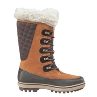 Helly Hansen Garibaldi D-Ring Walking Boots (Women's)