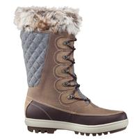 Helly Hansen Garibaldi VL Winter Boots (Women's)