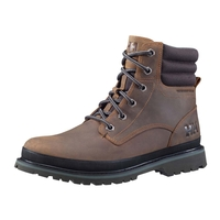 Helly Hansen Gataga Winter Boots (Men's)