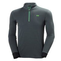 Helly Hansen HH Active Flow Mens 1/2 Zip