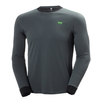 Helly Hansen HH Active Flow Mens Long Sleeve Crew