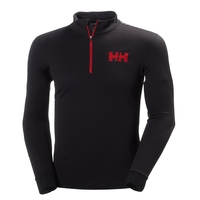 Helly Hansen HH Active Flow 1/2 Zip