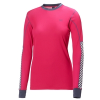 Helly Hansen HH Active Flow Womens Crew
