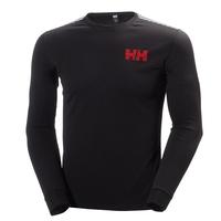 Helly Hansen HH Active Flow Long Sleeved Crew (Men's)