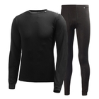 Helly Hansen HH Comfort Dry Mens 2 Pack Base Layer Set