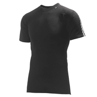 Helly Hansen HH Dry Mens Stripe T-Shirt