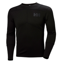 Helly Hansen HH Lifa Active Crew Baselayer (Men's)