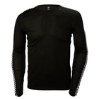 Helly Hansen HH Lifa Crew Baselayer (Men's)