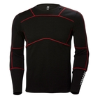 Helly Hansen HH Lifa Merino Crew Baselayer (Men's)