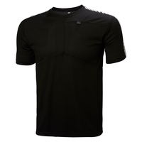 Helly Hansen HH Lifa Tee Baselayer (Men's)