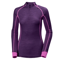Helly Hansen HH Warm Freeze 1/2 Zip (Women's)